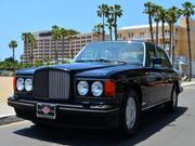 Bentley Brooklands 65413 miles