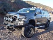 2013 Toyota Tundra 2013 - Toyota Tundra
