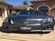 Cadillac Only 25000 miles